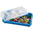 LEGO BuildToExpress Set 45110