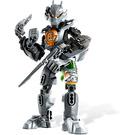 LEGO Bulk 3.0 Set 2182