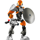LEGO BULK Set 44004