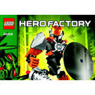 LEGO BULK Set 44004 Instructions