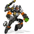 LEGO BULK Set 6223