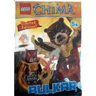 LEGO Bulkar Set 391508