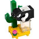 LEGO Bullet Bill Set 71361-5