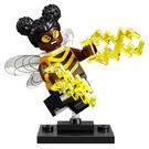 LEGO Bumblebee Set 71026-14
