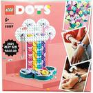 LEGO Bundle Pack 1 Set 66664