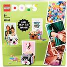 LEGO Bundle Pack 2 Set 66665