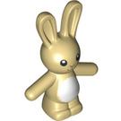 LEGO Bunny (67905)