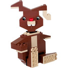 LEGO Bunny Set 40005