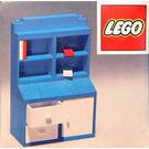 LEGO Bureau Set 273