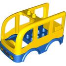 LEGO Bus 4 x 10 (16597)
