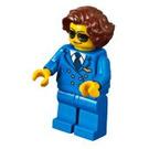LEGO Businesswoman Minifigure