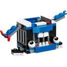 LEGO Busto Set 41555