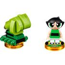 LEGO Buttercup Set 71343