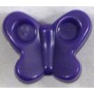 LEGO Butterfly (93080)