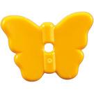 LEGO Butterfly (93081)