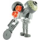 LEGO Buzz Droid Minifigure