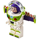 LEGO Buzz Lightyear Minifigure