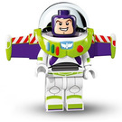 LEGO Buzz Lightyear Set 71012-3