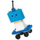 LEGO Buzz Minifigure