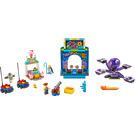LEGO Buzz & Woody's Carnival Mania! Set 10770