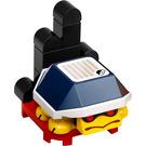 LEGO Buzzy Beetle Set 71361-4