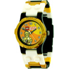 LEGO C-3PO Watch (2851192)