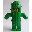 LEGO Cactus Girl Minifigure