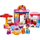 LEGO Café Set 10587
