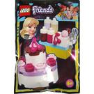 LEGO Cake Set 562001