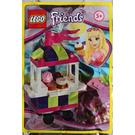 LEGO Cake stall Set 561608