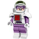 LEGO Calculator Set 71017-18