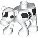 LEGO Calf Front (12057 / 34803)