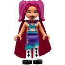 LEGO Camila Minifigure
