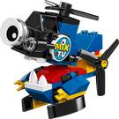 LEGO Camsta Set 41579