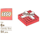 LEGO Candy Box Set CANDYBOX