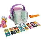 LEGO Candy Mermaid BeatBox Set 43102