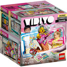 LEGO Candy Mermaid BeatBox Set 43102 Packaging