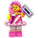 LEGO Candy Rapper Set 71023-11