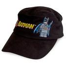 LEGO Cap Batman 2008 (852312)