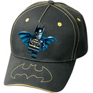 LEGO Cap - Batman with Logo (4494410)