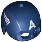 LEGO Captain Americas Helmet (45779 / 69460)