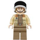 LEGO Captain Antilles Minifigure