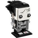 LEGO Captain Armando Salazar Set 41594