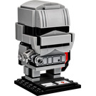 LEGO Captain Phasma Set 41486
