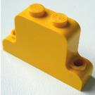 LEGO Car Grille
