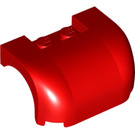 LEGO Car Mudguard 3 x 4 x 1.667 Curved (38224 / 93587)