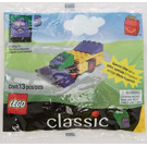 LEGO {Car} Set 2045