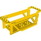 LEGO Car Transporter Cage (93147)