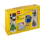 LEGO Card Making Kit (850506)
