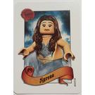 LEGO Card Potc 2011 - 4194 V 29/39 (98361)